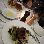 Фотография Vander Restaurant