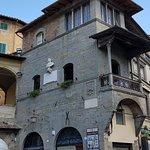 Photo of La Loggetta - La Locanda nel Loggiato