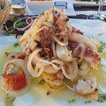 Foto di Restaurante Centenario
