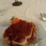 Hotel Ristorante Croce Biancaの写真
