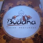 Foto de Buddha Indian Restaurant