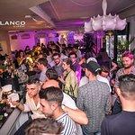 Bilde fra Blanco Cafe