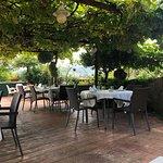 Foto de Bar Casa Kilo