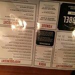 Photo of Dubbel Restaurant