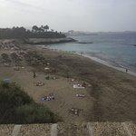 Photo of Playa Del Duque