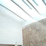 Foto Museo de Zamora