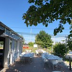 Photo of Restaurant Tischlerei