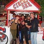 Foto di Circus Bar