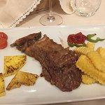 Fotografia de Restaurante Mário Luso