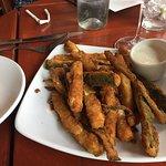 Foto de Sunnyside Restaurant
