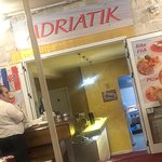 Photo de Adriatik