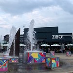 Photo of Zibo! Brossard