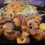 Billede af Emilios Greek Restaurant