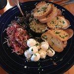 Billede af Norway Ridge Supper Club