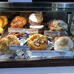 Photo of Sofra Bakery & Cafe