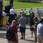 Ảnh về Catterick Racecourse
