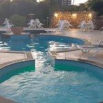 Jardim Atlantico Beach Resort Image