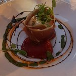 Siroc Restaurant의 사진