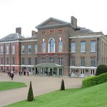 Photo de Kensington Palace
