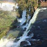 Foz do Iguaçu Foto