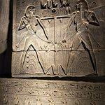 Photo de Temple d'Amon (Louxor)