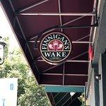 Foto Finnigan's Wake Irish Pub