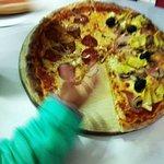 Photo of Leoni Pizzeria