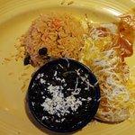 Foto de Poblanos Mexican Grill & Bar