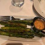 Foto de Sullivan's Steakhouse - Omaha