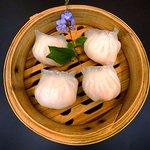 Disfrute un tour gourmet por China, Tailandia, Japón y buen Dim Sum con las recetas de nuestro C