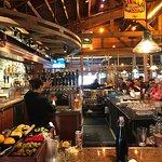 Foto de Glacier Brewhouse
