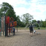 Foto di Hazlehead Park