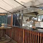 Photo of Woadie's South East Seafood