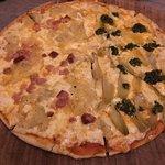 Photo of La Matatena Pizzeria