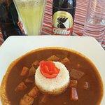 Foto de Café Sabor Cruceño