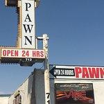 Foto de Annie Bananie Las Vegas Tours