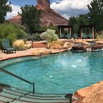 Fotografie The Spa at Gateway Canyons