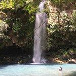 صورة فوتوغرافية لـ Rincon de La Vieja National Park