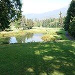 Φωτογραφία: Whistler Golf Club