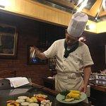 Photo of Steakhouse Hinoki