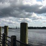 Riverwalk의 사진