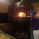 Photo of The Tuscan Oven Pizzeria