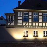 Billede af Frankfurter Haus