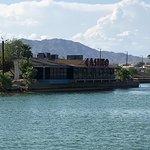 Billede af Havasu Landing Casino