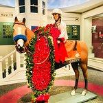Kentucky Derby Museumの写真