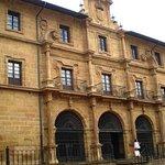 Foto de Monasterio de San Pelayo