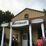Photo of Merriman's