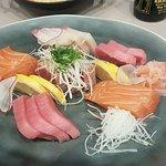 Tanoshi照片