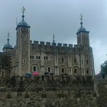 Photo of Tower of London