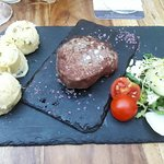 Foto de Bar Enzo Restaurante